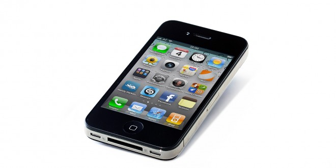 goedkope refurbished iphone 7