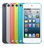 ipod-touch-black-friday