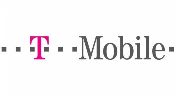 t-mobile-iphone 5