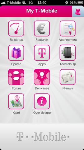 my.t mobile - Le Service mobile de Mauritius Telecom. All prices are VAT incl.