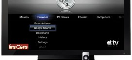 Apple Televisie