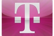 my-t-mobile