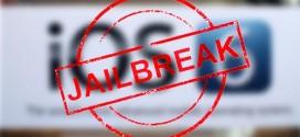 iOS 6.0.2 untethered jailbreak