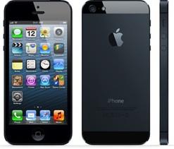 iphone 5 kopen
