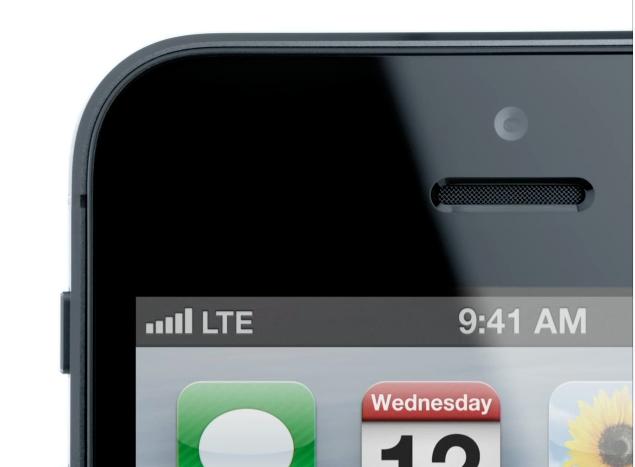budget-iPhone