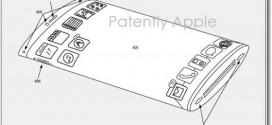 iphone-gebogen-glas