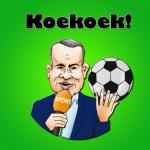Sierd de Vos Koekoek iPhone-app
