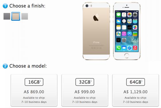 iphone-5s-goud-levertijd