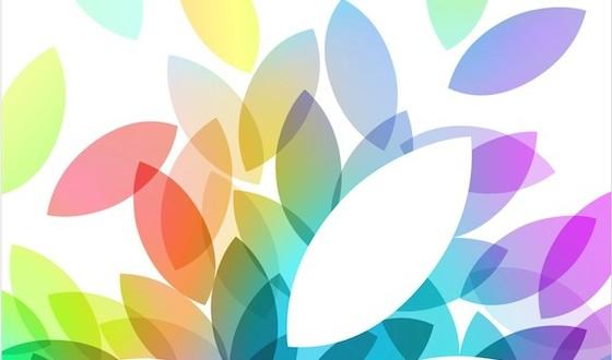 Apple-iPad-event-2013