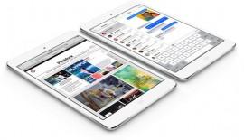 iPad-mini retina