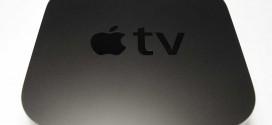 nieuwe-Apple-TV