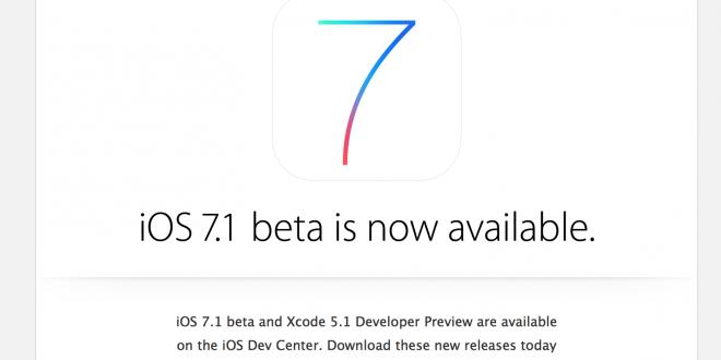 """Vind macbook pro 17"""" Macbook pro retina - Te koop in Beerse MacBook, pro kopen Amac"""