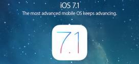 iOS-7.1-Apple