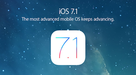 iOS-7.1-Apple