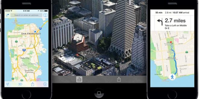iOS-8