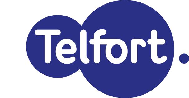 Nieuwe Telfort abonnementen voor 30 euro per maand