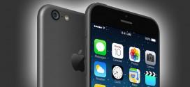 Online kopen van een originele Apple batterij