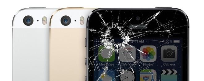 Fonkelnieuw Waarom zou je je iPhone laten repareren? - Apple Nieuws DH-76