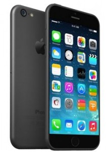 iPhone 6 prijzen