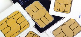Sim only internet