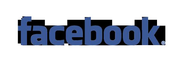 facebook-likes-kopen