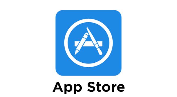 Uitvaart App